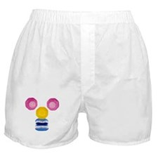 Unique Nestor Boxer Shorts