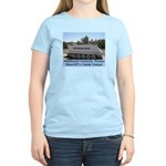Midland Texas Women's Light T-Shirt