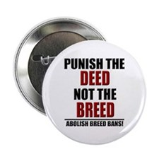 Punish The Deed Button