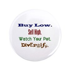 "Buy Low 3.5"" Button"