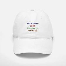 Buy Low Cap
