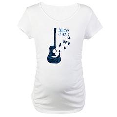 Alice 'Butterflies' Shirt