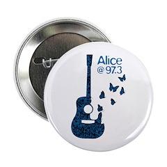 Alice 'Butterflies' 2.25