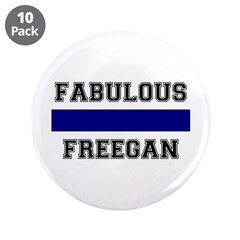 Fabulous Freegan 3.5