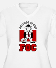 Cute Foc T-Shirt
