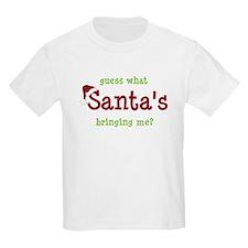 i'm the big brother Kids T-Shirt