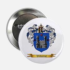"Villareal 2.25"" Button"