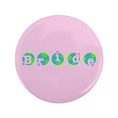 Retro Dots Bride Design 3.5