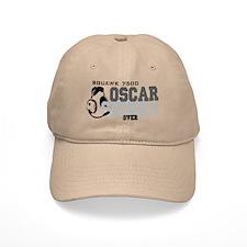 Aviation Gift Humor Baseball Cap