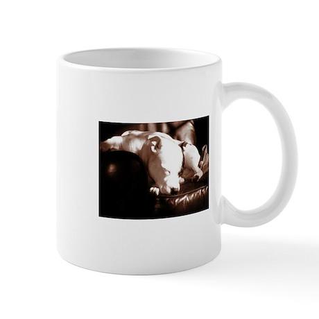 Stafford coffee or tea Mug