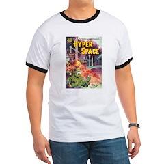 Men's T - Sample T-Shirt