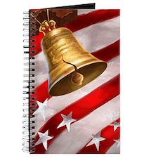 Liberty Bell Journal