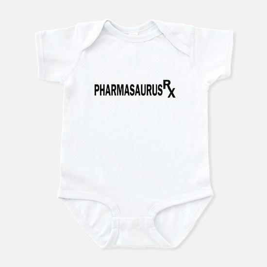Pharm RX Infant Bodysuit
