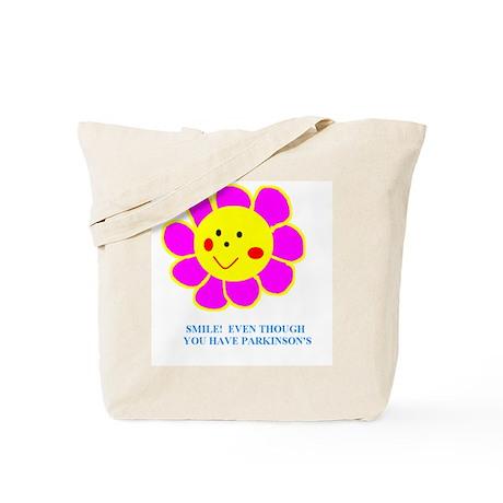 MERCHANDISE Tote Bag