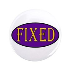 """Fixed 3.5"""" Button"""