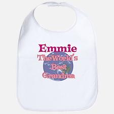 Emmie Bib
