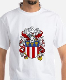 Dale Family Crest Shirt