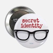 Secret Identity Button