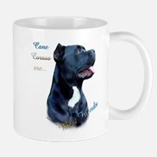 Corso Best Friend1 Mug