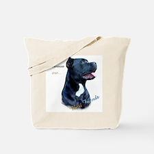 Corso Best Friend1 Tote Bag