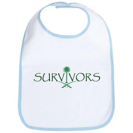 Saudi Arabia Survivors