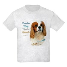 Cavalier Best Friend1 T-Shirt