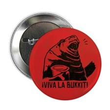 "lolrus revolution - viva la Bukkit 2.25"" Butt"