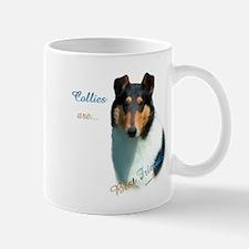 Collie(smooth) Best Friend 1 Mug