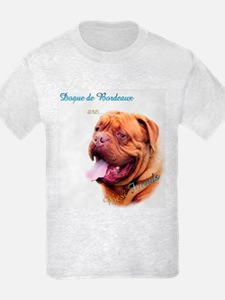 Dogue Best Friend 1 T-Shirt