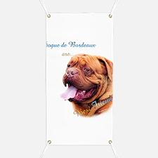 Dogue Best Friend 1 Banner