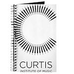 Curtis Journal