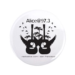 Alice 'Winged Guitar' 3.5