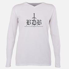 BDB Logo T-Shirt