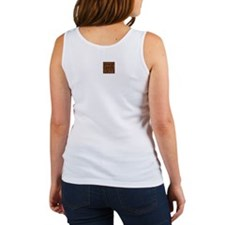 Losing Our Rights Women's Tank Top