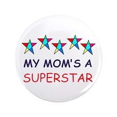 SUPERSTAR MOM 3.5