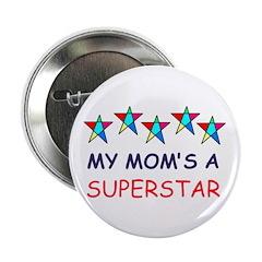 SUPERSTAR MOM 2.25