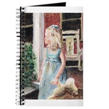 Elizabeth Anne Journal