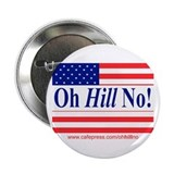 Hill no 10 Pack