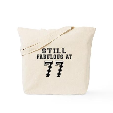 38 Jersey Year Long Sleeve T-Shirt