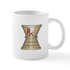 Pharmacy Trophy Mug