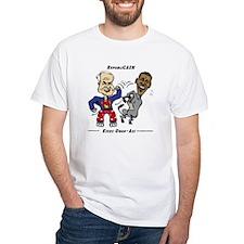 RepubliCain Shirt
