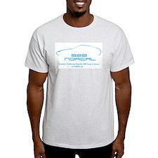 Norcal928.org T-Shirt