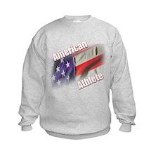 American Athlete Sweatshirt