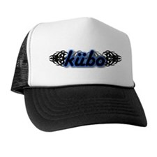 Trucker Hat kubo downtown