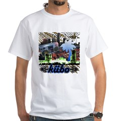 Shirt kubo downtown