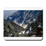 Katahdin's Great Basin Mousepad