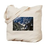 Katahdin's Great Basin Tote Bag