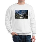 Katahdin's Great Basin Sweatshirt