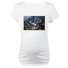 Katahdin's Great Basin Shirt