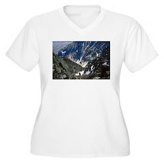 Katahdin's Great Basin T-Shirt